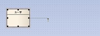 20080531-08新規要素の追加はマウス3.png