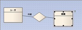 20080531-11新規要素の追加はマウス6.png