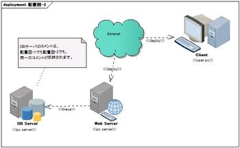 配置図-2.jpg